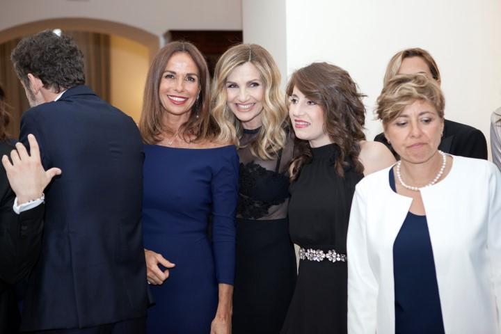 Magna Grecia Awards 2019