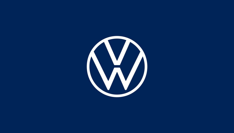 Il nuovo volto Volkswagen