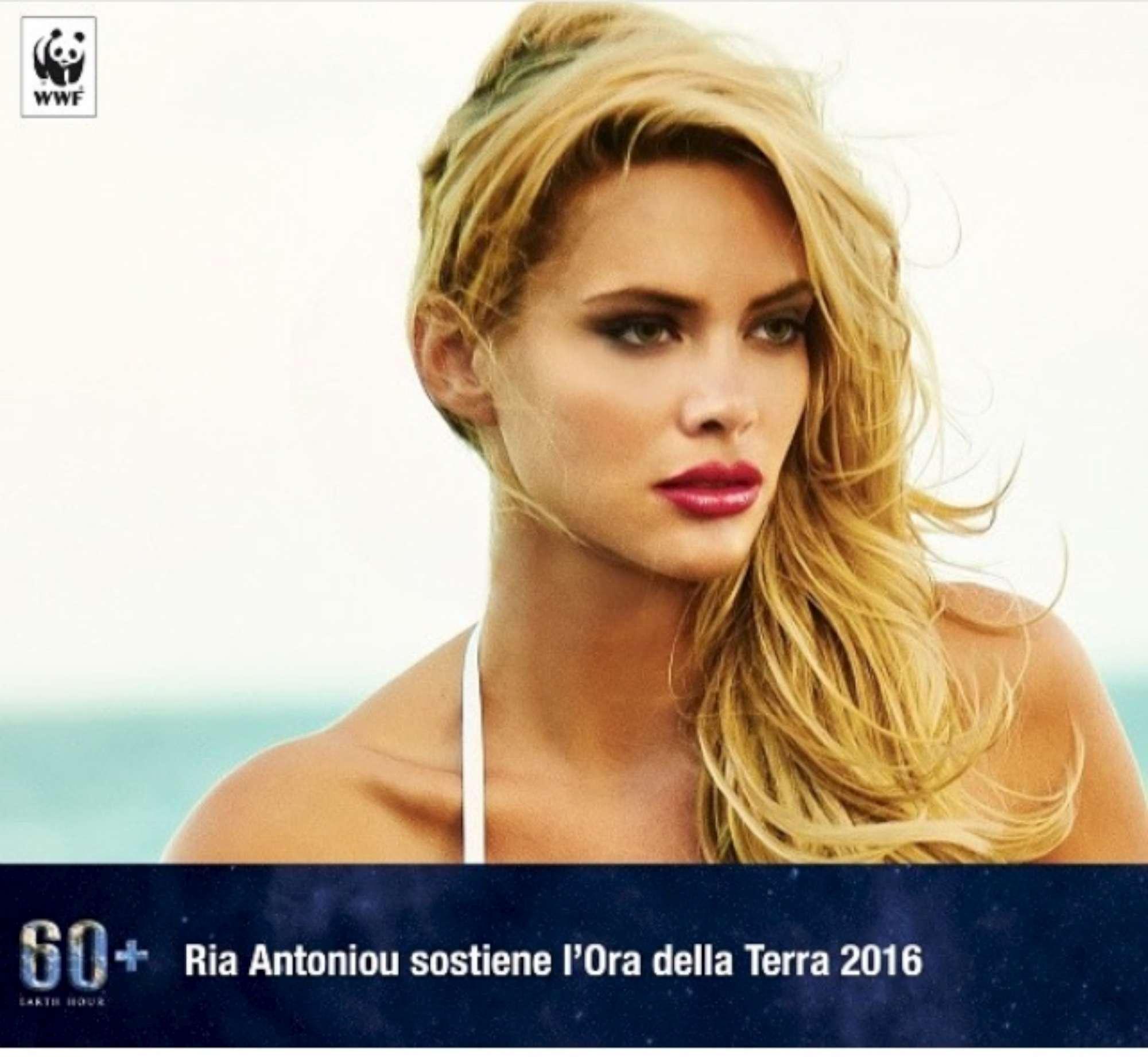 Selfie Ria Antoniou naked (13 foto and video), Sexy, Cleavage, Selfie, see through 2020