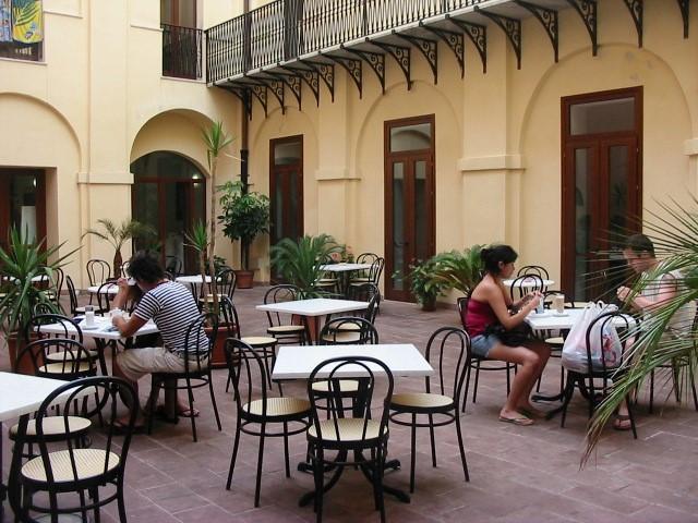 BeB e alberghi: incentivi per i viaggi dei ragazzi