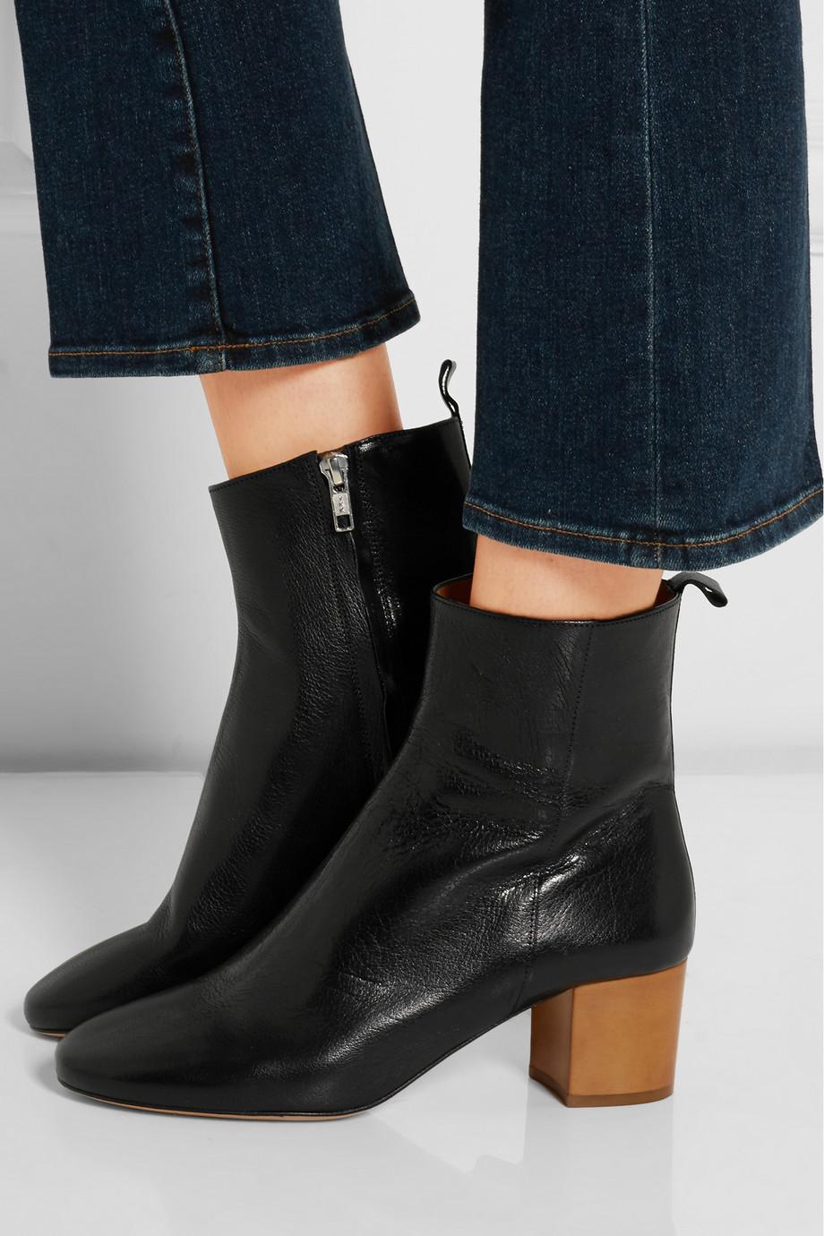 Le scarpe da acquistare per l'autunno 2016