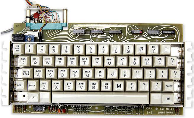 Usa, donna butta un vecchio computer Apple: era un pezzo da collezione