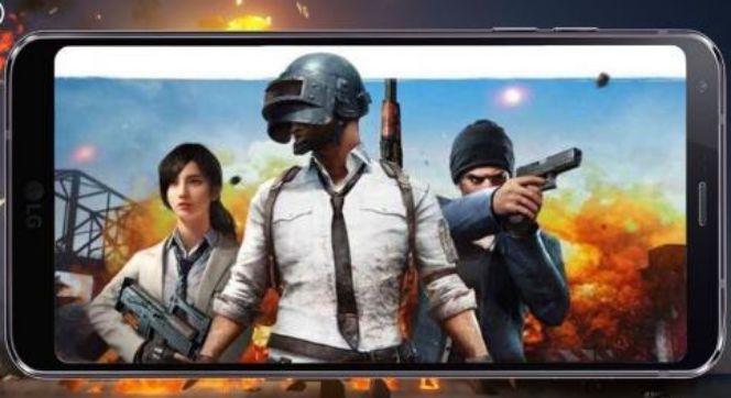 Giochi per il vostro Smartphone