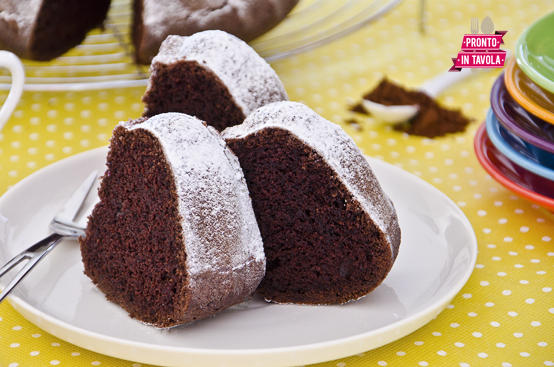 Torte Da Credenza Al Cioccolato : Torta di albumi al cacao tgcom