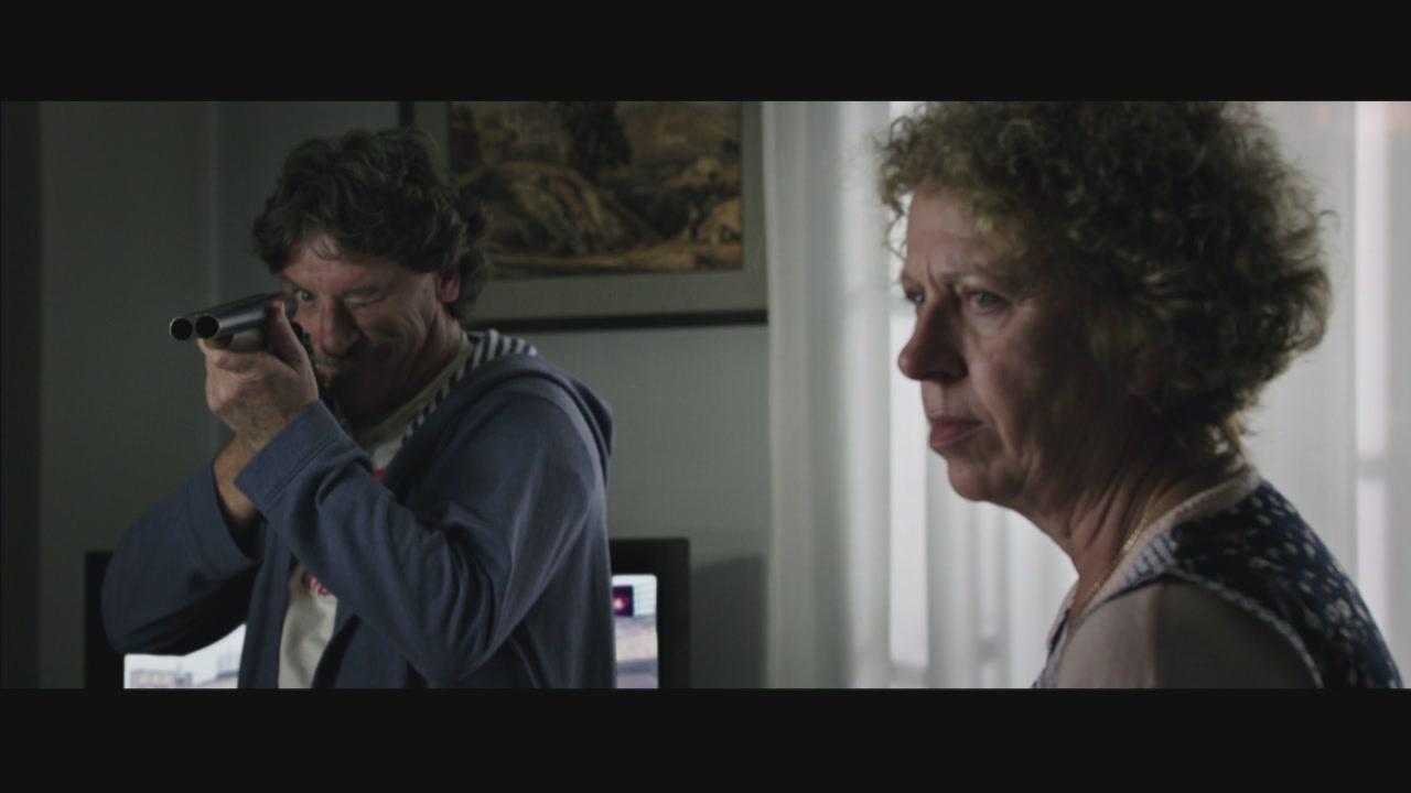 Risultati immagini per IL GRANDE SALTO FILM