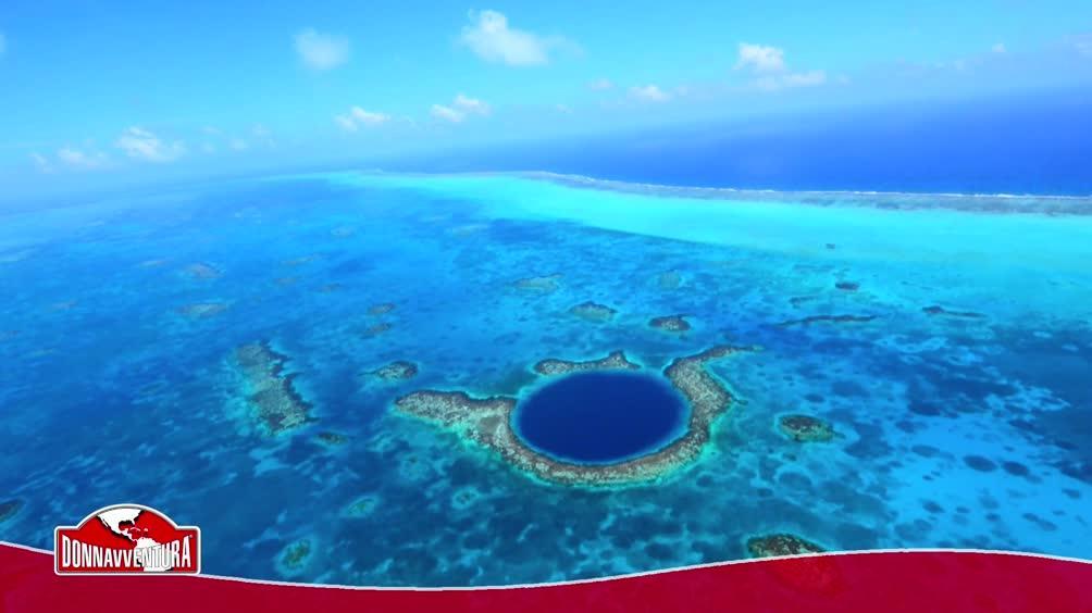 Sito di incontri Belize