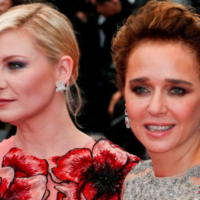 Festival di Cannes, si parte: sfilata di star sul red carpet
