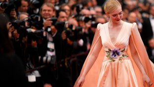 Festival di Cannes 2019, gli abiti top (e flop) del primo red carpet