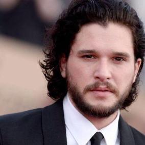 Game of Thrones , Kit Harington guest star del Giffoni Film Festival