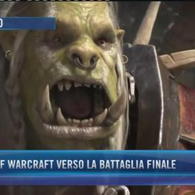 World of Warcraft verso la battaglia finale