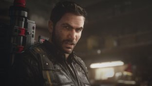 Just Cause 4 - Il trailer dell X018