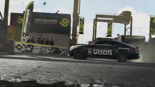 Need for Speed Heat, il primo trailer ufficiale
