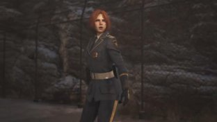 Left Alive, il trailer  Find a Way to Survive
