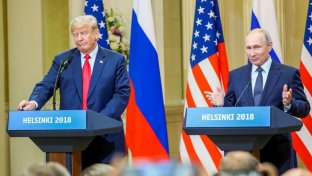 Usa, Ryan a Trump:  Putin ha interferito, non è un alleato
