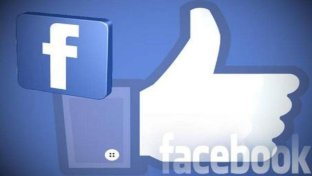 Facebook come Instagram è pronto a dire addio ai like