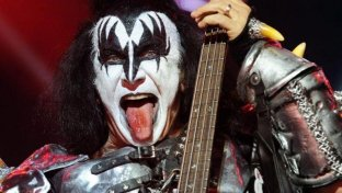 Kiss,  The End of The Road : annunciato l ultimo tour prima dell addio