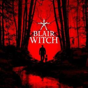 Blair Witch ritorna a far paura... in un videogioco