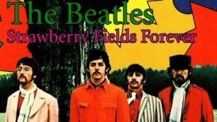 Apre al pubblico Strawberry Field: l'ex orfanotrofio di Liverpool che ha ispirato i Beatles