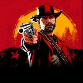 Red Dead Redemption 2 su Google Stadia? Rockstar è pronta all annuncio