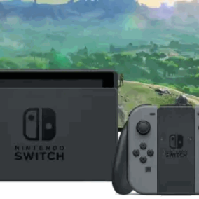 E se anche Sony e Microsoft facessero console come Switch di Nintendo?