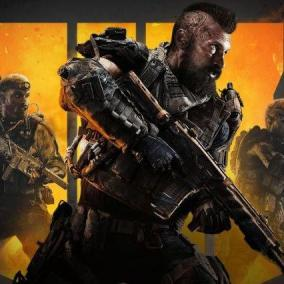 Call of Duty: Black Ops 4 è pronto a sbarcare su PC, PS4 e Xbox One