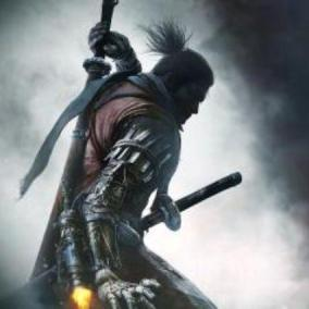 Sekiro: Shadows Die Twice, le prime cose da fare in una nuova partita