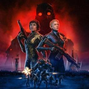 Wolfenstein: Youngblood, venti strategie essenziali per sterminare i nazisti