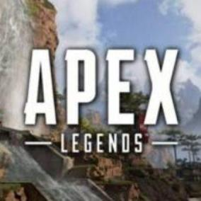 Apex Legends e Fortnite: è guerra aperta per il record in diretta