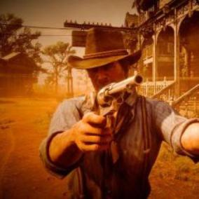 Red Dead Redemption 2, un nuovo video per scoprire il gameplay