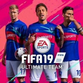 FIFA 19 Ultimate Team: è sempre Ibracadabra!