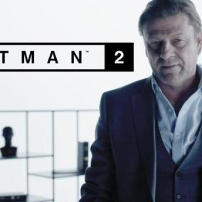 Da Game of Thrones ai videogiochi: Sean Bean è il primo target di Hitman 2