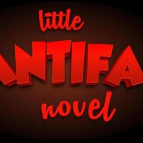 Little Antifa Novel, il gioco antifascista che fa arrabbiare la Lega