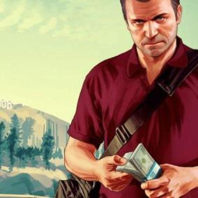 Videogiochi, GTA V e Red Dead Redemption 2 a quota 110 e 25 milioni di copie