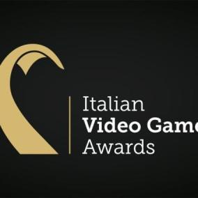 Italian Video Game Awards 2019: ecco le nomination