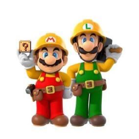 Super Mario Maker 2, tra avventure e multiplayer: le novità dal Nintendo Direct