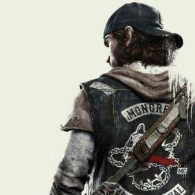 Days Gone per PlayStation 4 è stato rimandato