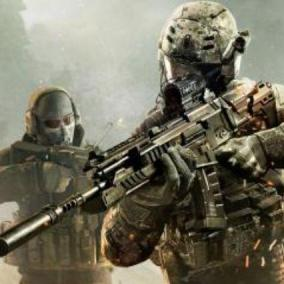 Call of Duty Mobile, guerra senza compromessi su smartphone e tablet