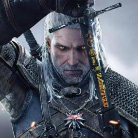 The Witcher 3: Wild Hunt ci porta in uno degli open-world più affascinanti di sempre