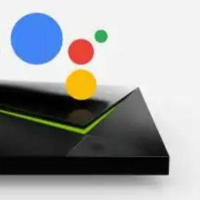 NVIDIA Shield, la piattaforma per lo streaming di videogiochi diventa smart