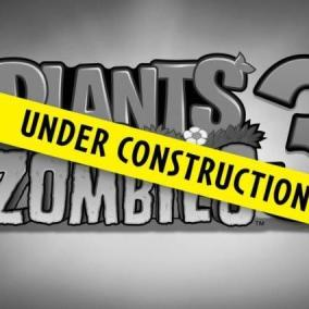 Sta per arrivare Plants vs. Zombies 3 per iOS e Android