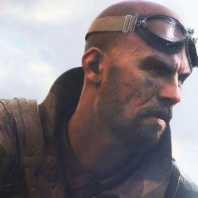 Battlefield V: la data dell'open beta