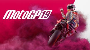 MotoGP 19: l intelligenza artificiale domina in pista