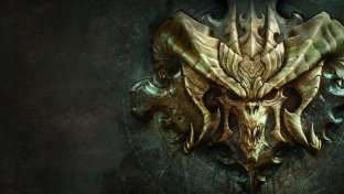 Diablo III: Eternal Collection, un capolavoro imperdibile anche su Nintendo Switch