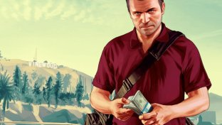 Ancora record per GTA V: ha venduto 110 milioni di copie