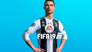 La Champions League secondo FIFA 19
