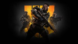 Call of Duty: Black Ops 4 tra zombi e battaglie reali