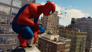 PlayStation ha acquisito Insomniac, i creatori di Spider-Man e Spyro