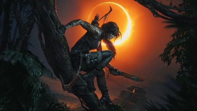 Shadow of the Tomb Raider disponibile in prova gratuita