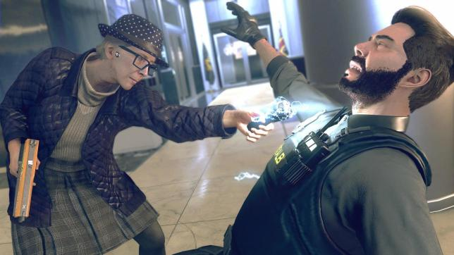 Watch Dogs e Ghost Recon protagonisti della conferenza Ubisoft