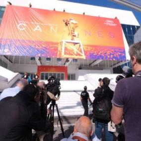 Cannes 2019 tra film e star: red carpet da urlo sulla Croisette